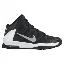 Nike Air Without A Doubt (GS)
