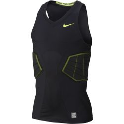 NIKE ELITE HYPERSTRONG Top