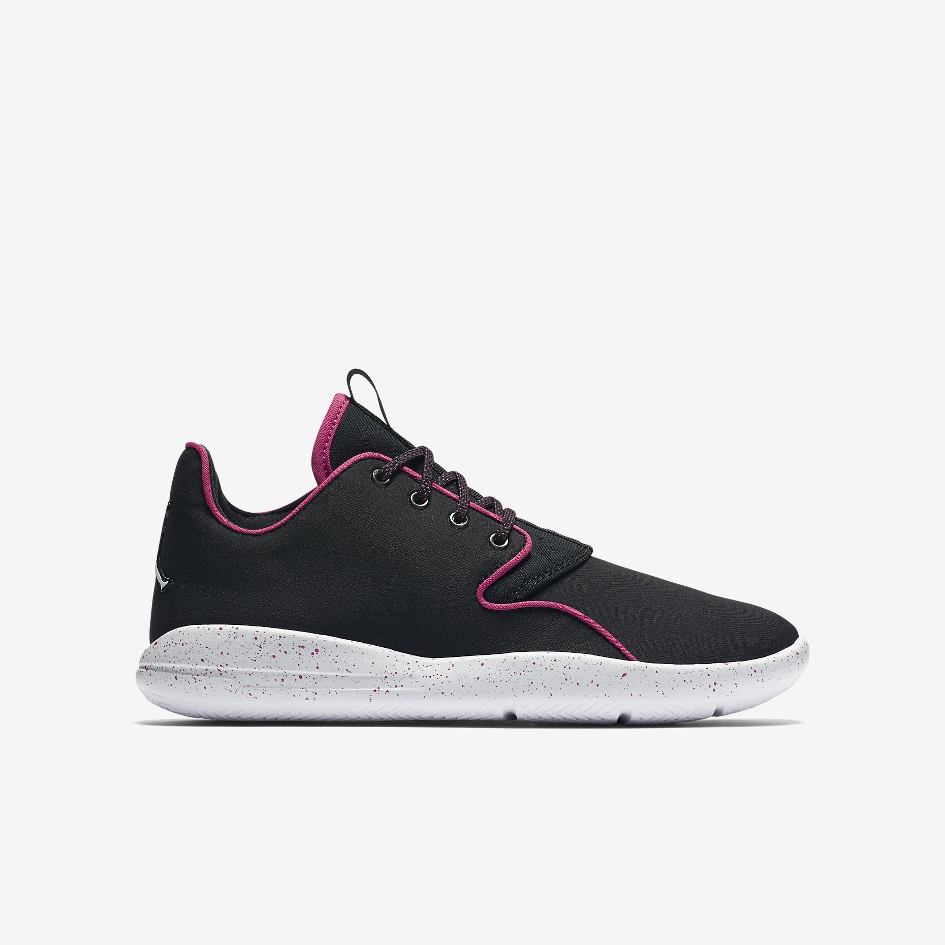 sports shoes 26e8a 6f619 Jordan Eclipse BG - Magasin Baskethouse - Genevashop Sàrl   Basketball - Streetwear - Fitness