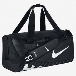 Nike Alpha Adapt CrossBody (Small)