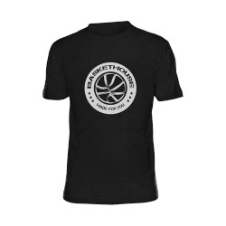 Baskethouse Tee