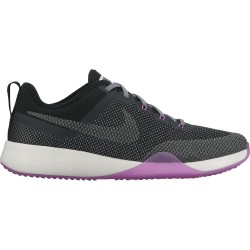 Nike Air Zoom Dynamic Training