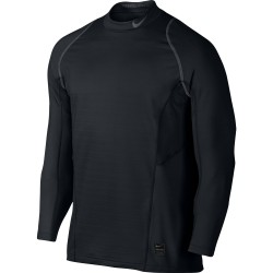 Nike Pro Hyperwarm Top