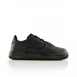 Nike Air Force 1 Ultraforce GS