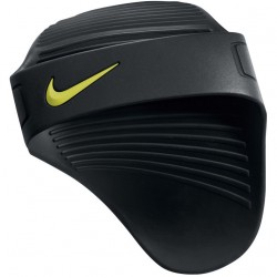 Nike Alpha Training Grip