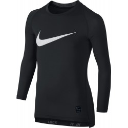 Nike Pro Cool Compression Kid's