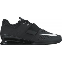 new arrival e4560 10f54 Check Out Our Basketball Shoes, Nike Street, Jordan, Adidas (14 ...